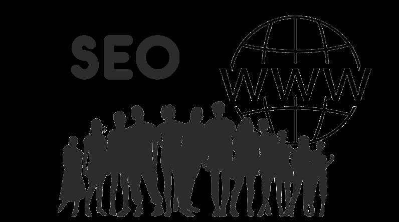 Obtenir plus de visiteurs sur son site web - Optimiser vos réseaux sociaux