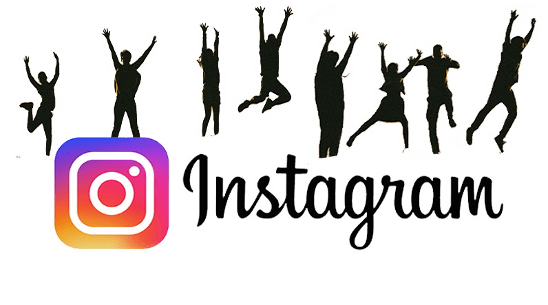 Booster mon compte Instagram - Optimiser vos réseaux sociaux