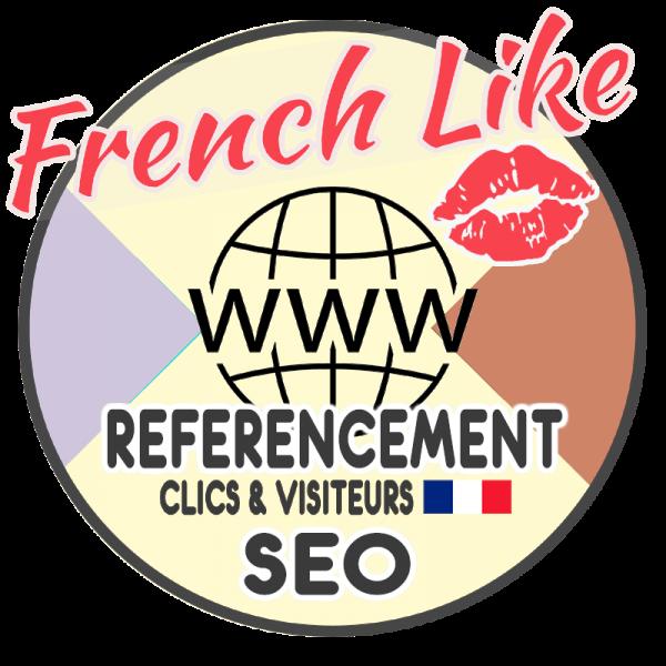 SEO-Avoir plus de visiteurs sur son site