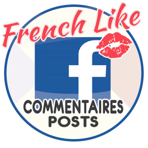 Obtenir plus de Commentaires Posts Facebook