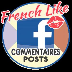Obtenir plus de Commentaires Posts Facebook