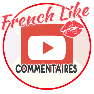 Obtenir plus de Commentaires Youtube