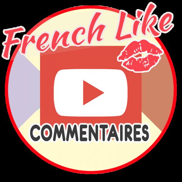 Obtenir plus de Commentaires Youtube