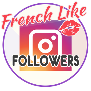 Acheter des Followers Instagram - Obtenir plus de Followers Instagram - Optimiser vos réseaux sociaux