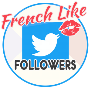 Obtenir plus de Followers Twitter