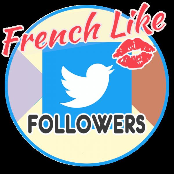 Obtenir plus de Followers Twitter