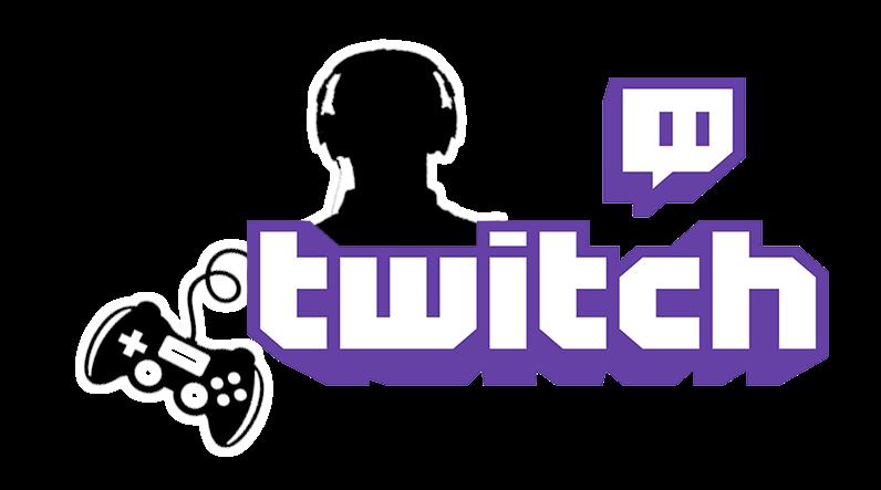 Booster son compte Twitch - Optimiser vos réseaux sociaux