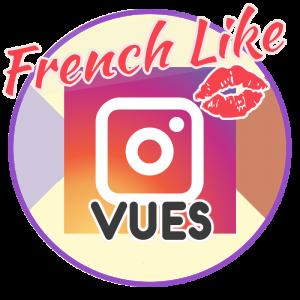 Acheter des vues instagram - Obtenir plus de Vues Instagram - Optimiser vos réseaux sociaux