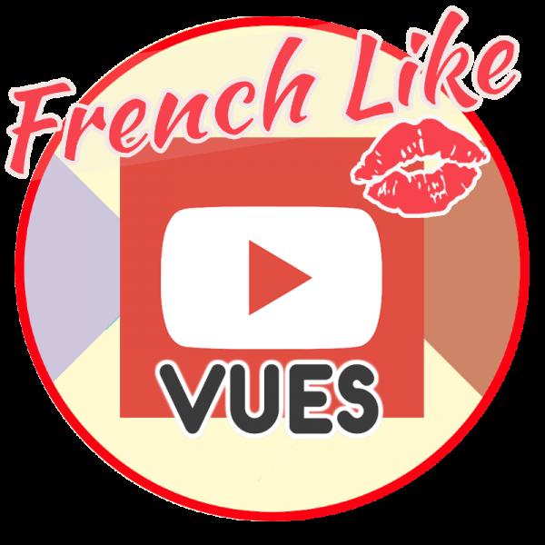 Acheter des vues Youtube - Obtenir plus de Vues Youtube - Optimiser vos réseaux sociaux