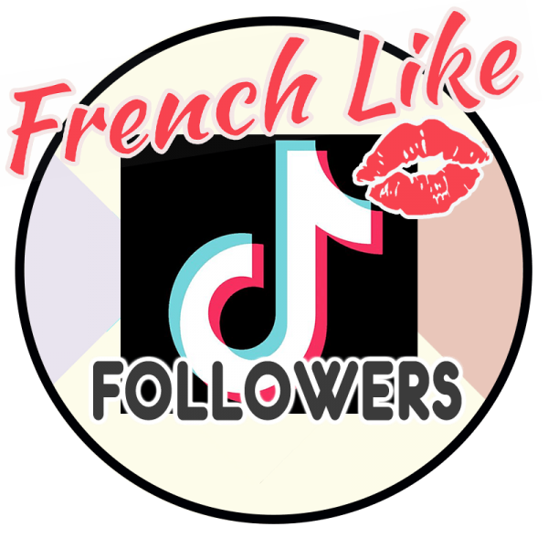 Obtenir des Followers TikTok